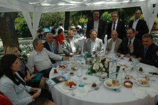 6-geleneksel-kayserililer-brunch-istanbul-emirgan-korusu-2