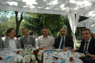 6-geleneksel-kayserililer-brunch-istanbul-emirgan-korusu-4
