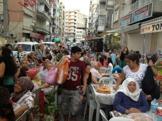izmir-konak-teskilati-iftar-2
