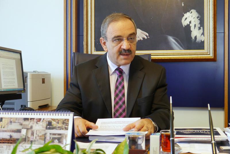 haber-7-kasim-2012