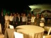 birlik-vakfi-iftar-2012-2