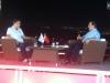 kanal35-ramazan-sohbetleri-2