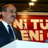 İkçü Yenilebilir Enerji Konusunda Türkiye'de İlki Gerçekleştirdi