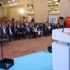 Ak Parti Afyon'da: 15 Temmuz ve bilinmeyen başkanlık sistemi
