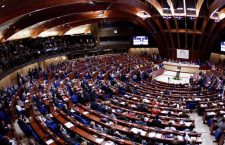 Avrupa Konseyi'nden iyi haber…