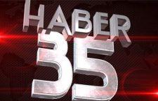 Haber35'in hikâyesi ve İzmir medyasının hali