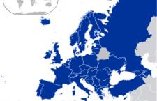 Avrupa Konseyinde neler oluyor?