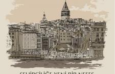 'Şehir ve Medeniyet'