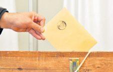 Referandum ve sonrası…