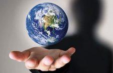 Oruç iklimi: inanmak ve bilmek