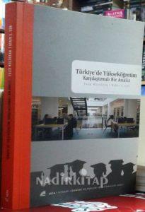 Kitap B Gür