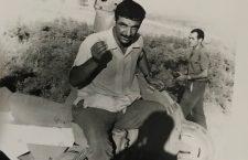 Bir güzel insan daha göçtü… Mahmut Gül'e dair…