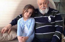 Bir âlim daha göçtü: Prof. Dr. Ahmet Nuri Yüksel