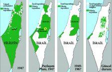 Kudüs'e sahip çıkmak… Nasıl?