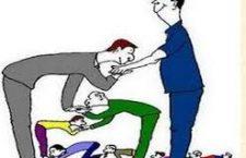 Ahlâkî yozlaşma ve demokrasiyi özümsemek…