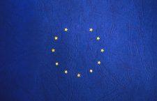 Avrupa Birliği, Avrupa Konseyi ve İnsan Hakları Mahkemesi