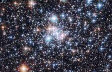Evreni kavramak, Hawking'i ve Lokman Ayva'yı anlamak…