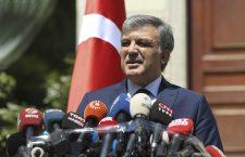 Abdullah Gül'ün söylemleri etrafında…
