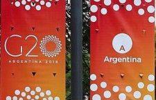 G-20, küresel finans, zorluklar…