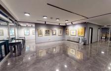 Ankara Sanat – Galeri ve Müzayede Evi