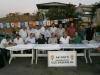 izmir-karabaglar-teskilati-iftar-2012-1
