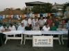 izmir-karabaglar-teskilati-iftar-2012-10