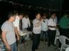 izmir-karabaglar-teskilati-iftar-2012-11
