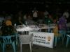 izmir-karabaglar-teskilati-iftar-2012-12