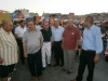 izmir-karabaglar-teskilati-iftar-2012-13