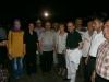 izmir-karabaglar-teskilati-iftar-2012-14