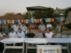 izmir-karabaglar-teskilati-iftar-2012-15