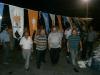 izmir-karabaglar-teskilati-iftar-2012-16