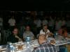 izmir-karabaglar-teskilati-iftar-2012-17