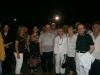 izmir-karabaglar-teskilati-iftar-2012-18