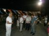izmir-karabaglar-teskilati-iftar-2012-19