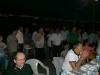izmir-karabaglar-teskilati-iftar-2012-2