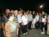 izmir-karabaglar-teskilati-iftar-2012-20