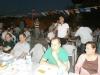 izmir-karabaglar-teskilati-iftar-2012-3