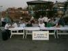 izmir-karabaglar-teskilati-iftar-2012-4