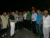 izmir-karabaglar-teskilati-iftar-2012-5