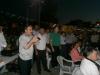 izmir-karabaglar-teskilati-iftar-2012-6