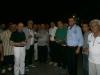 izmir-karabaglar-teskilati-iftar-2012-7