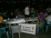 izmir-karabaglar-teskilati-iftar-2012-8