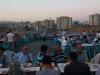 izmir-karabaglar-teskilati-iftar-2012-9