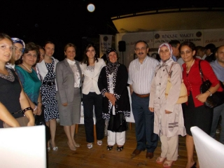 birlik-vakfi-iftar-2012-1